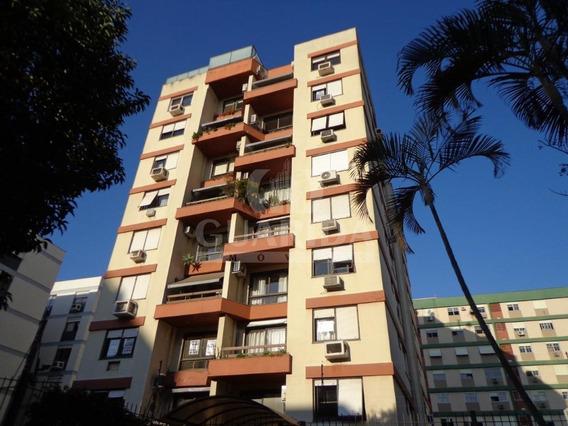 Apartamento - Petropolis - Ref: 138061 - V-138061