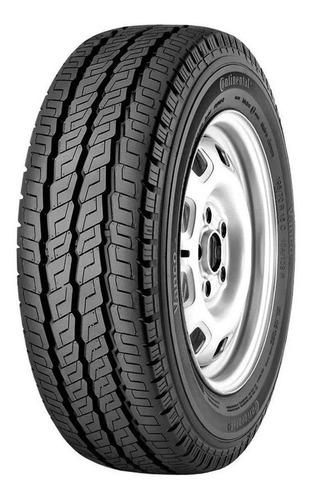 Neumático Continental Vanco 8 225/75 R16 118R