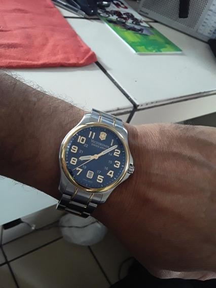 Relógio Victorinox Swiss Army 241363