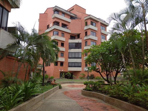 Apartamento En Alquiler El Bosque Zn Mls 20-22324 Cc