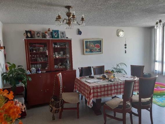 Ubicadisimo Apartamento Se Vende Fontibon Villemar Esquinero