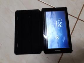 Tablet Genesis Gt-7303