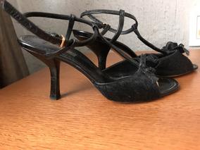 Zapatillas Louis Vuitton Originales Edición Especial Rosette