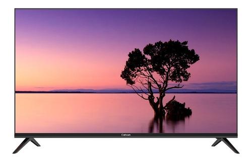 Televisor Caixun 50  Led Uhd Smart Tv | Cx50s1usm