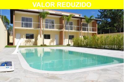 Casa - 0358 - 32622533