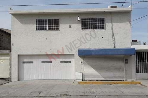 Local En Renta, Torreón Centro, Oriente, Locales En Renta Torreón