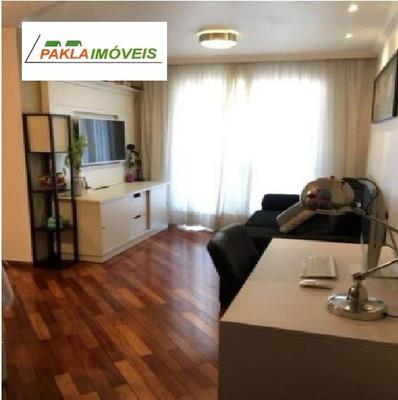 Apartamento - Belem - Ref: 2288 - V-2288
