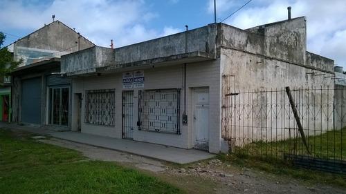 Imagen 1 de 13 de Fortunato De La Plaza 4500 Gran Local Depto Patio Loza Dueño
