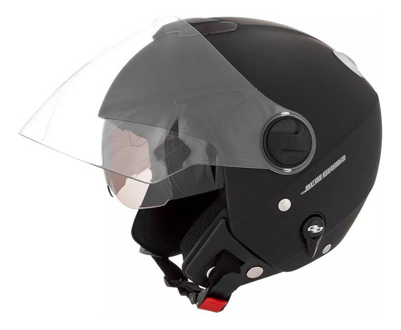 Black Friday Capacete Pro Trok New Atomic