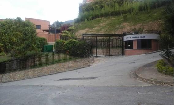 Townhouses En Venta ,mls #20-4419