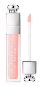 Dior Addict Lip Maximizer 001 - Gloss Labial 6ml