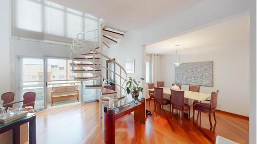 Apartamento - Ap06274 - 68472057