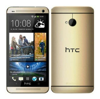 Htc One M7 32 gb Liberado (kas)(180)