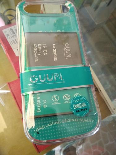 Batería Batería Blu Energy X2 E050u E050 C906052400l