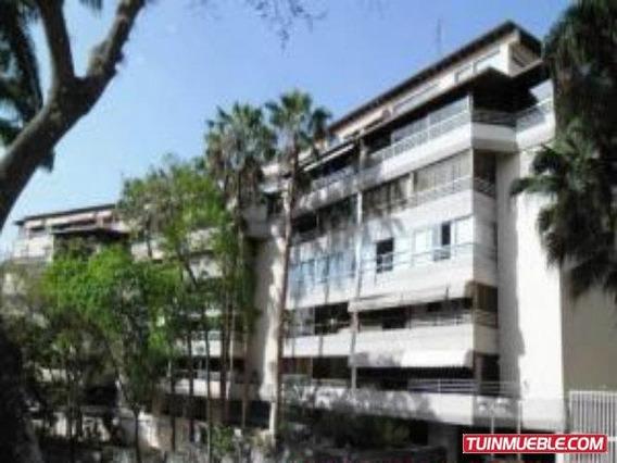 Apartamentos Venta La Tahona Mls 16-3997