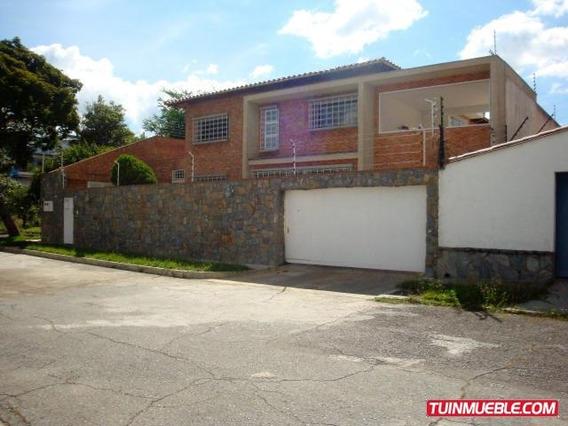 Casas En Venta Ap Gl Mls #18-14874 --- 04241527421