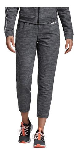 Pantalon adidas Xpressive 7/8 5509