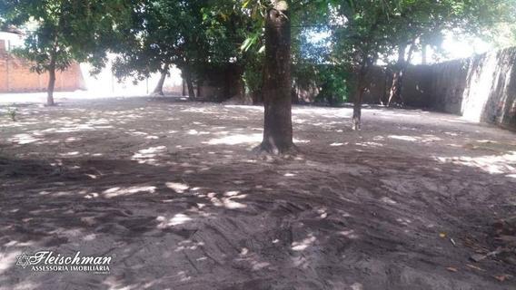 Terreno À Venda, 1.800 M² Por R$ 1.350.000 - Te0101