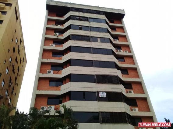 Apartamentos En Venta Sabana Larga Om 19-18049