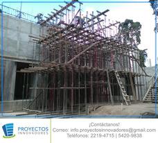 Construcción Y Diseño De Casas