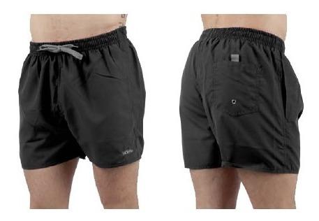 Short Baño Malla Boardshorts Croneberg | Moha (170135)