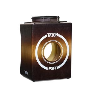Tajon Fsa Flip Versatilidade De Bateria Diversas Cores