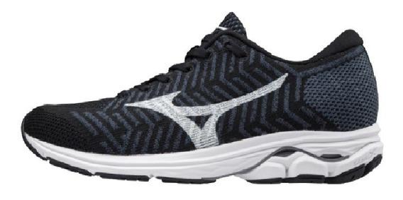 Zapatos Mizuno Running Caballero