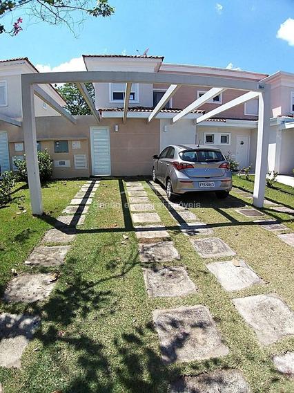Casa À Venda Em Jardim Myrian Moreira Da Costa - Ca009357
