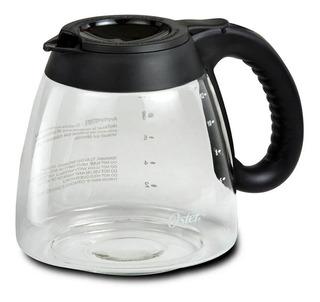 Jarra De Repuesto Cafetera Oster® Para 12 Tazas 4289