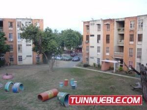 Apartamento En Venta En La Fuente 19-16550 Jev