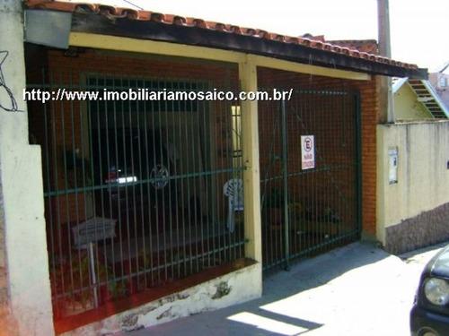 Imagem 1 de 17 de Salão Residencial, Comercial No Centro Da Cidade - 93569 - 4491875
