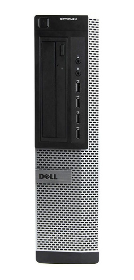 Dell Optiplex Int I7 16gb Ssd480