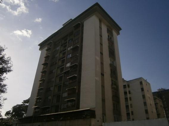 Apartamento San Luis
