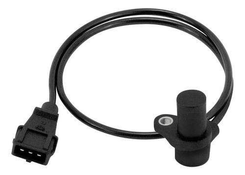 Sensor De Rotação Vectra 2.0 2.2 8v 16v Gasolina/flex