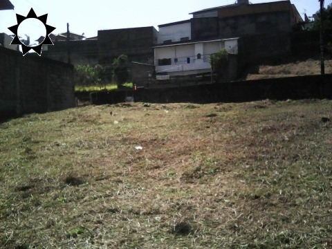 Imagem 1 de 10 de Terreno City Bussocaba - Tr01633