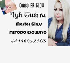 Curso Bb Glow Glass