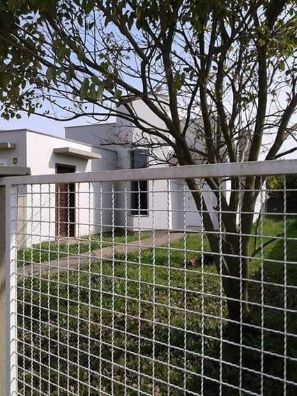 Casa Na Vila Moema
