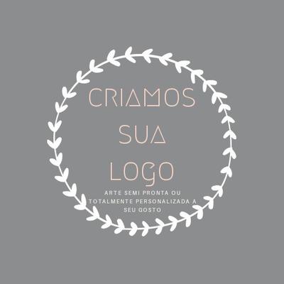 Fazemos A Sua Logo