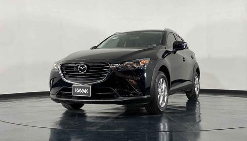 Imagen 1 de 15 de 119850 - Mazda Cx3 2018 Con Garantía