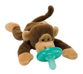 Monos O Changos Bebes En Mercado Libre México