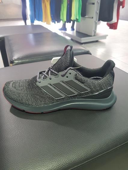 Zapatos adidas Running Originales Caballero 2019