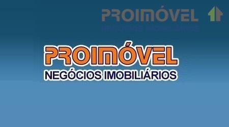 Casa Residencial À Venda, Condomínio Palmeiras Imperiais, Salto. - Ca0467