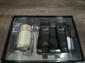 Perfume Dunhill Icon Kit