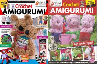 ArtManuais - Free Download Revistas | ::211x320