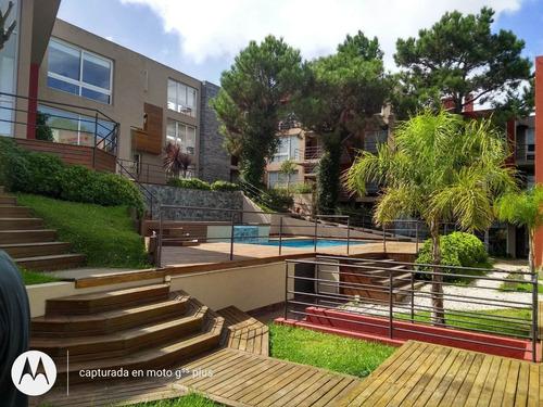 Imagen 1 de 30 de Apart Hotel Las Gaviotas
