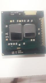 Processador Intel Slbua Usado