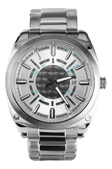 Relógio Police Enforce-x - 12698js/04m