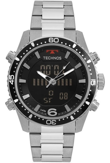Relógio Technos Performance Ts