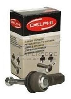 Extremo De Direccion Chevrolet Captiva Delphi