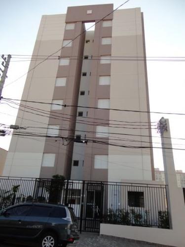 Imagem 1 de 15 de Venda Residential / Apartment Vila Vitorio Mazzei São Paulo - V17173